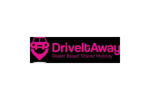 DriveitAway