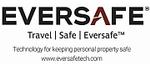 Eversafe Technologies LTD