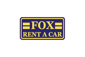 Fox Reservations Systems, Inc.