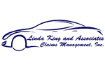 Linda King & Associates Claims Management, Inc.