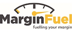MarginFuel