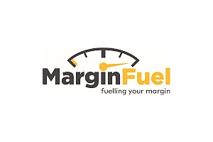 margin fuel
