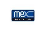 Mex Rent-A-Car Inc.