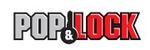 Pop & Lock LLC