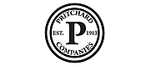Pritchard Companies Fleet & Commercial Sales