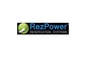 RezPower