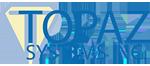 Topaz Systems, Inc.