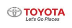 Toyota Motor North America, Inc.