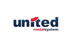 United Rental System