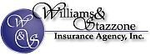 Williams and Stazzone Insurance Agency, Inc.