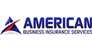 American Business Insurance Services
