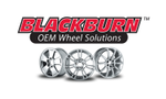 Blackburn Wheels