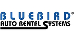 Bluebird Auto Rental Systems