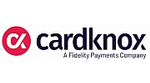 Cardknox Development Inc.