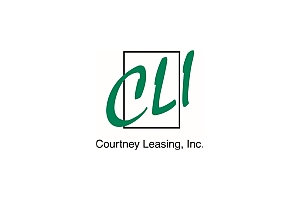 Courtney Leasing