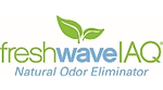 Fresh Wave IAQ by OMI Industries
