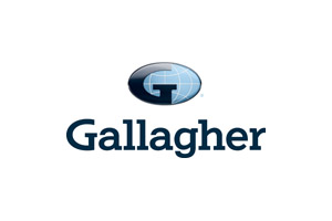 Gallagher Automotive Services
