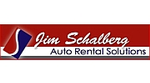 Auto Rental Solutions