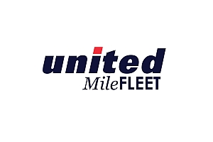 United Mile Fleet