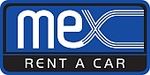 Mex Rent-A-Car Inc.