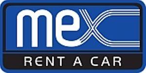 Mex Rent a Car