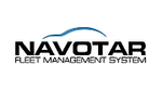 Navotar Inc