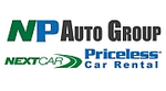 NP Auto Group
