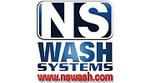 NS Corporation