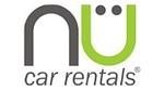 NÜ Car Rentals