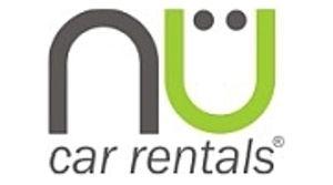NuCar Rentals