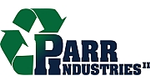 Parr Industries II, Inc.