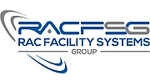 RAC Facility Systems Group