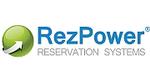 REZ Power