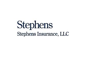 Stephens Insurance, Inc.