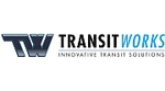 TransitWorks