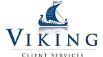 Viking Client Services, LLC