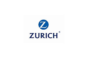 Zurich Programs & Direct Markets