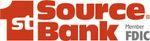 1st Source Bank