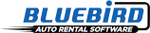 Bluebird Auto Rental Systems
