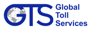Global Toll Services- GTS