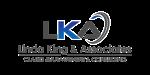 Linda King & Associates