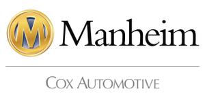 Cox Manheim