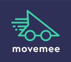 Move Mee