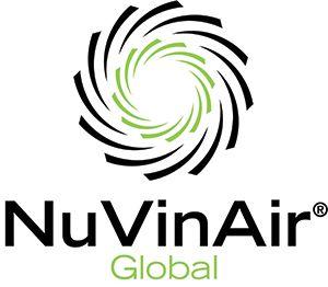 NuVinAir