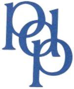 PDP Group, Inc.