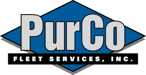 PurCo Fleet Services, Inc.