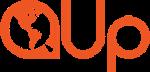 Qup Worldwide