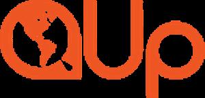 Qup World Inc