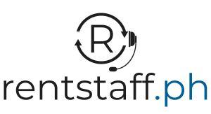 Rent Staff