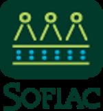 Sofiac